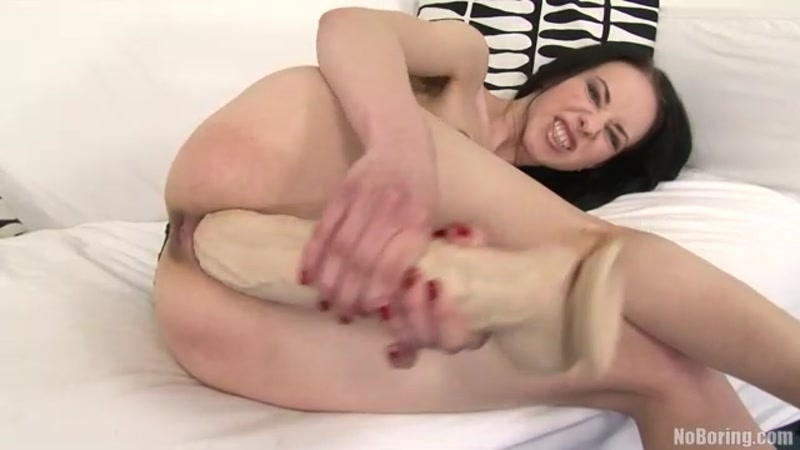 Her for sex 3711 toy