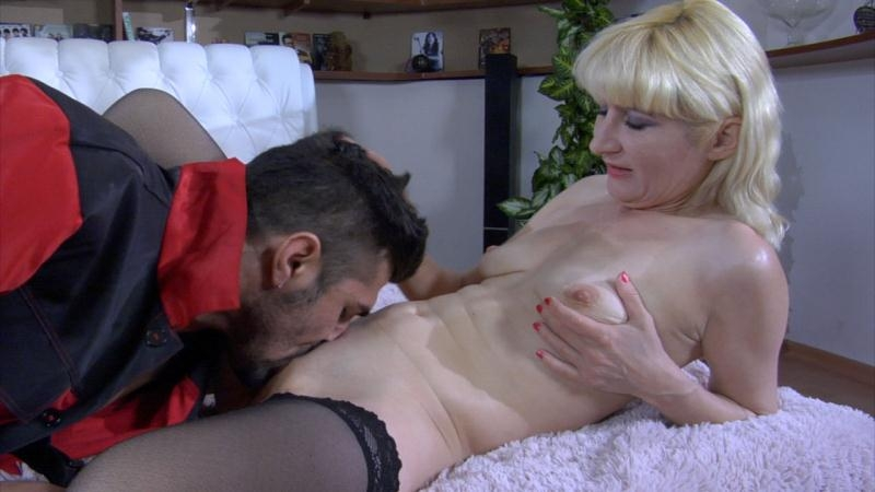 Viola, Marcus - g711 (Blowjob) FERRONETWORK, ActionMatures [HD 720p] (2018)
