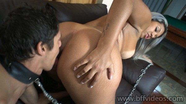 Melodie recommends Mature asian bad girls