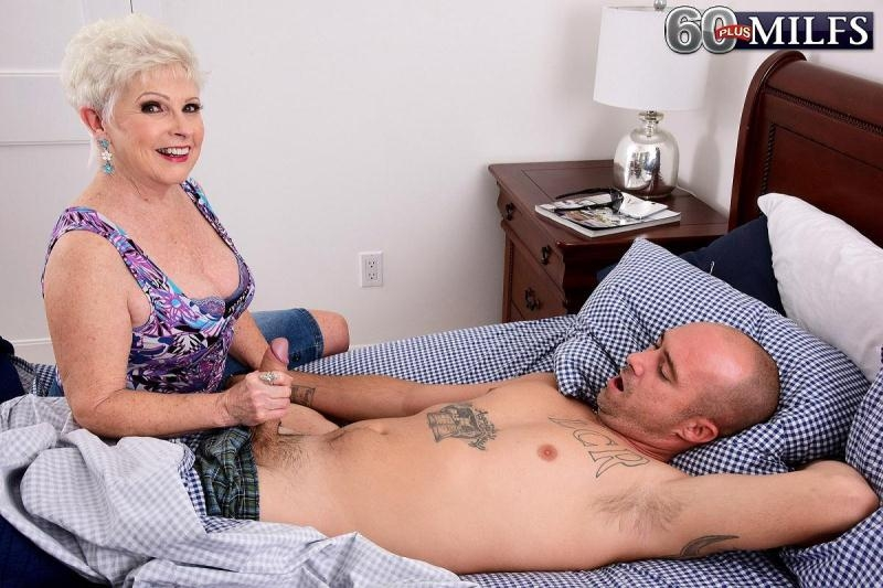 Friends young young mature xhamster grannies and