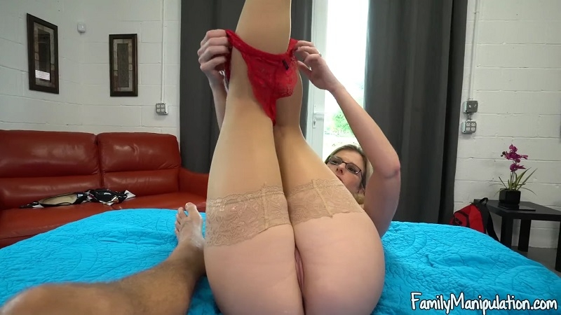 Cory Chase - Cory Chase in Mother Giving Her Son, a Helping Hand (Incest, Taboo) Clips4Sale.com [FullHD 1080p] (2017)