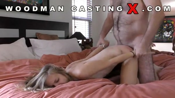 porno-video-vudman-s-reychel-porno