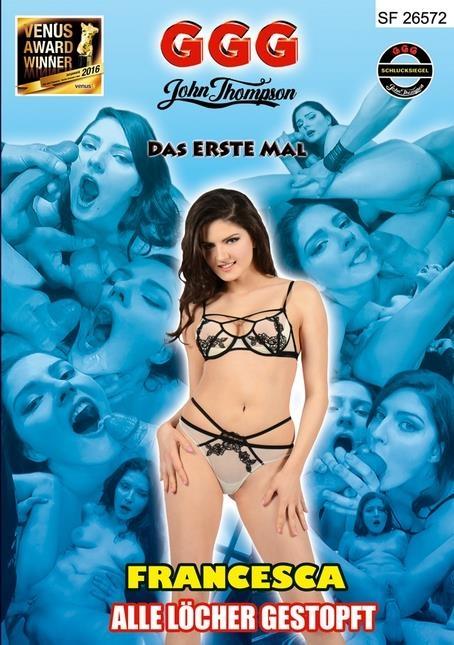 Das Erste Pornovideo