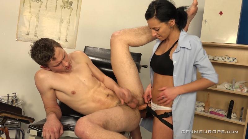 Sexo anal videos free