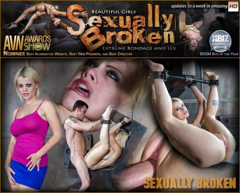 Teen vergewaltigungs porn