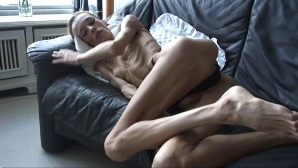 анорексички порно фото видео женщина большими